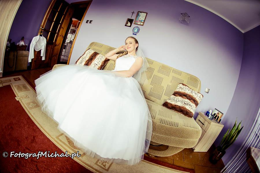 fotograf_wejherowo_sala_amelia_zelewo-6
