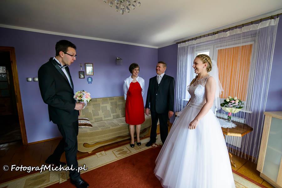 fotograf_wejherowo_sala_amelia_zelewo-8
