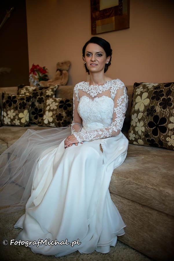 kosciol-luzino-sala-czardasz-luzino-fotograf-wejherowo-19