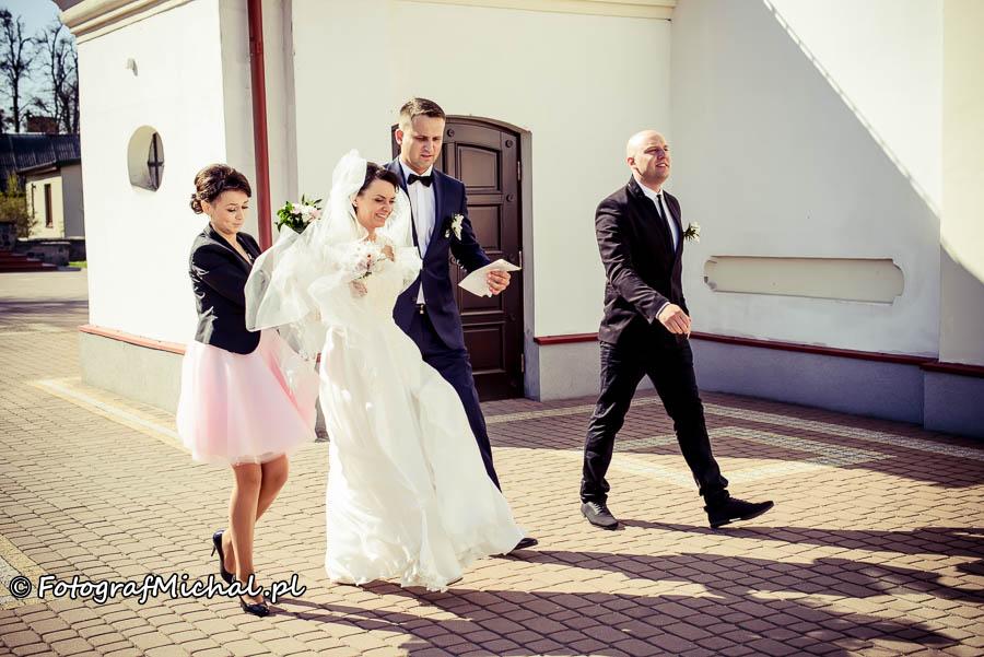 kosciol-luzino-sala-czardasz-luzino-fotograf-wejherowo-35