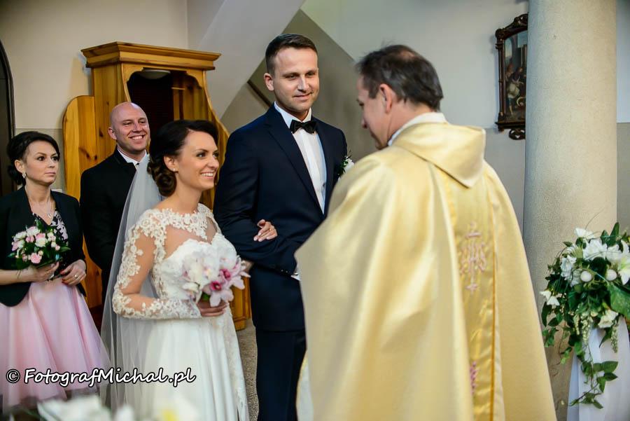 kosciol-luzino-sala-czardasz-luzino-fotograf-wejherowo-41
