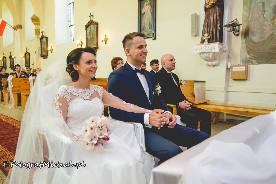 kosciol-luzino-sala-czardasz-luzino-fotograf-wejherowo-45
