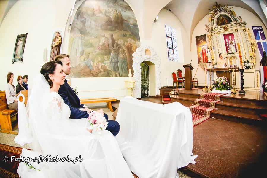 kosciol-luzino-sala-czardasz-luzino-fotograf-wejherowo-58