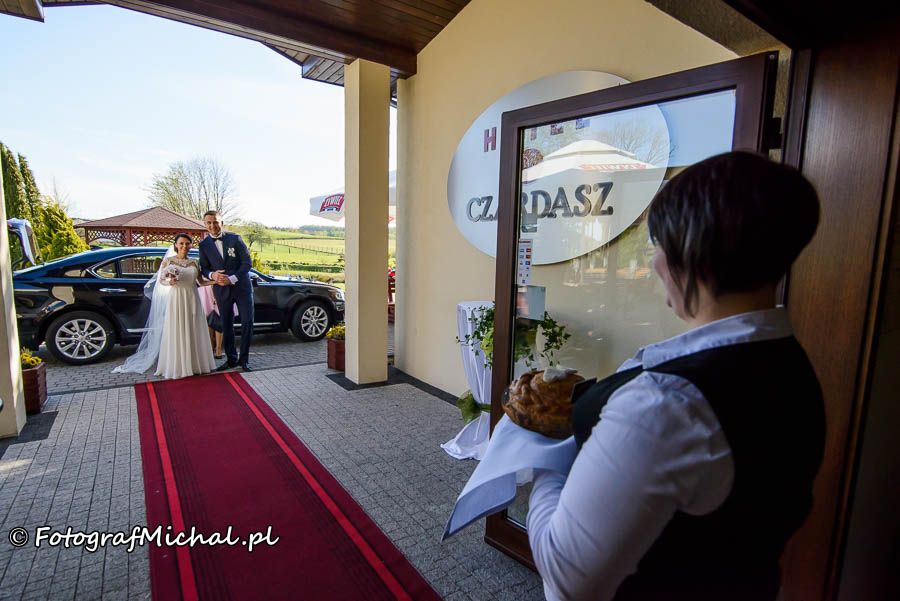 kosciol-luzino-sala-czardasz-luzino-fotograf-wejherowo-65