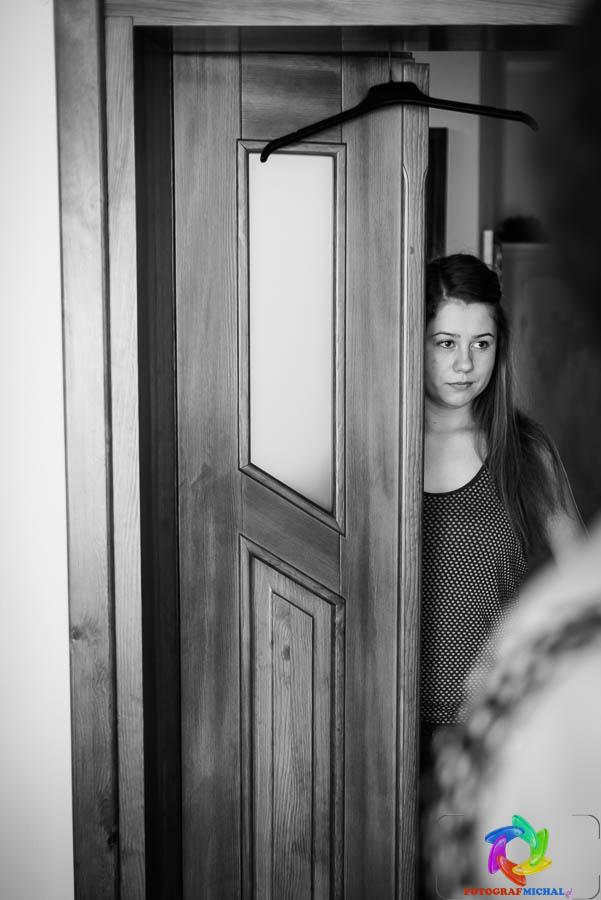 fotograf_slubny_wejherowo_reda_puck_lebork-5